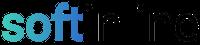 Softinline Logo